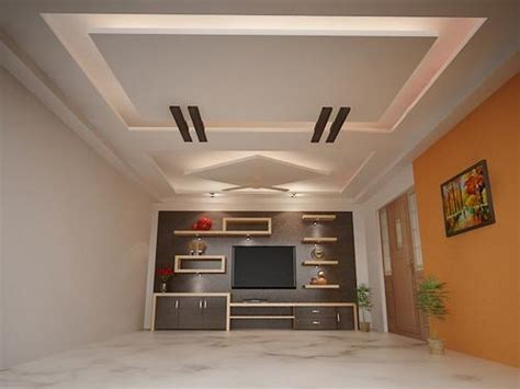 interior designing with low cost call 8121887558 interior designer in gajularamaram
