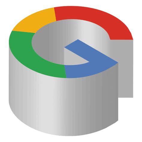 google png logo google png logo transparent