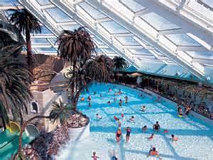 schwimmbad heiligenhafen lalandia r 248 dby erlebnisbad in r 248 dby parkscout de