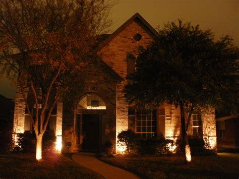 backyard flood light backyard flood light home outdoor decoration