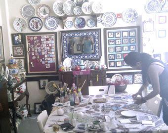 istanbul cultural workshops art tours art workshops
