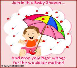 baby shower card greeting wblqual