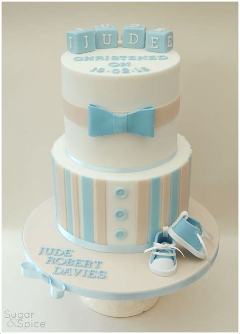 Bow Tie Baby Shower Cake by 25 Best Ideas About Bow Tie Cake On Bow Tie