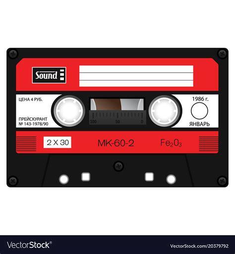 audio cassette cassette www imagenesmy