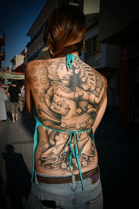 tattoo back woman tattoo ideas for women tattoo ideas for women body