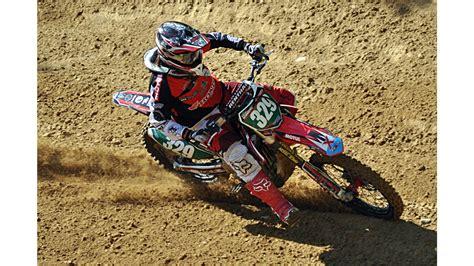 Motorrad Fahren Körperlich Anstrengend by Wie Schaut Mein Training Auf Dem Motorrad Aus Motocross
