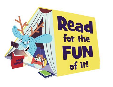 book fair clip scholastic canada book fairs webart
