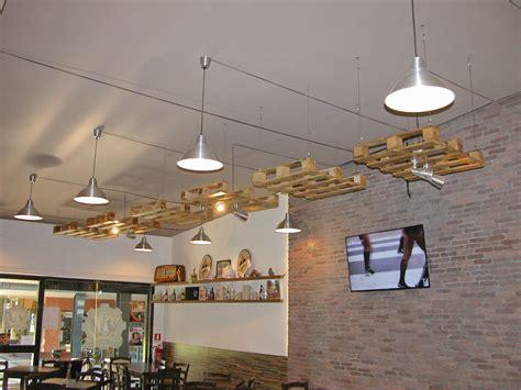 arredo negozi fai da te arredamento fai da te negozi ispirazione di design interni