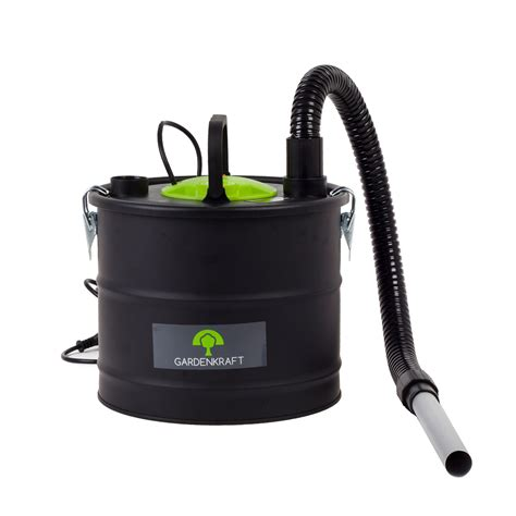 Vacuum Cleaner For Ashes In A Fireplace by Ash Vacuum Chimney With Motor 1200w Hepa Filter Cleaner