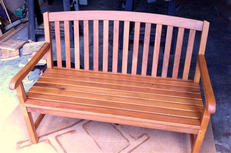 outdoor wood furniture stain shorea wood chairs and furniture