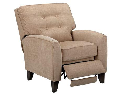 slumberland recliners 322 best slumberland furniture images on pinterest