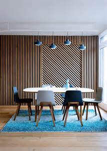 salle 224 manger design nos plus belles photos