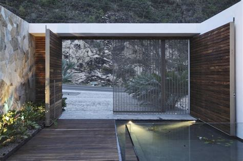 Contemporary Entryway Ideas Contemporary Entryway Interior Design Ideas