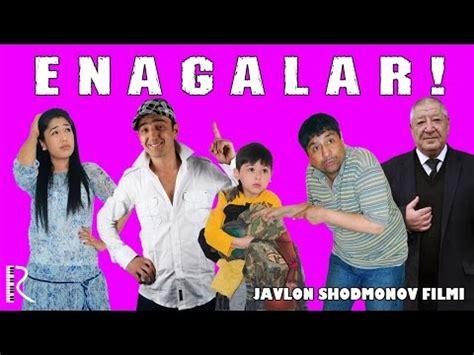 enagalar (uzbek film) | Энагалар (узбекфильм) Видео