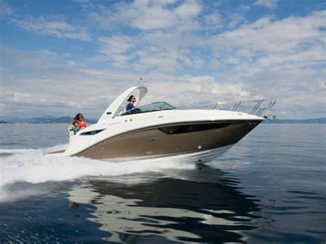 sea ray boats wallpaper 2015 sea ray 265 sundancer pictures photos wallpapers