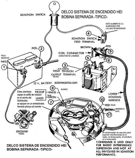 chrysler 200 alternator wiring diagram get free image