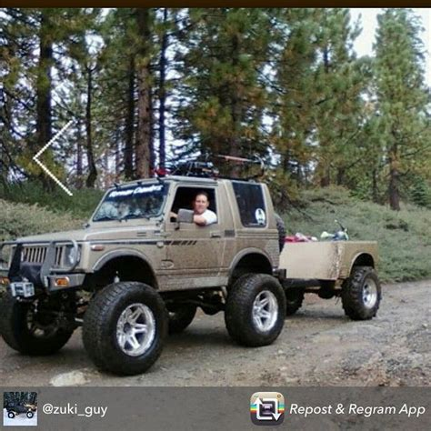 jimny katana pin by terry parker on trucks wagons buses pinterest