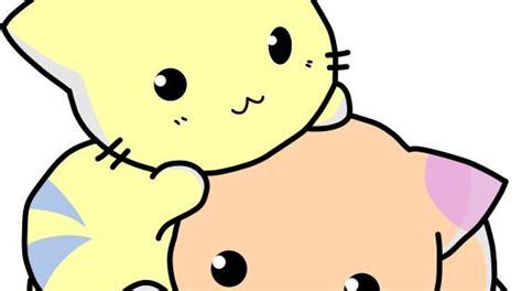 cute cat cartoon pictures cute clip art cute animal