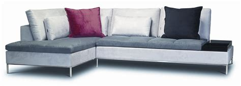 sofa interior design l shaped sleeper sofa interior design