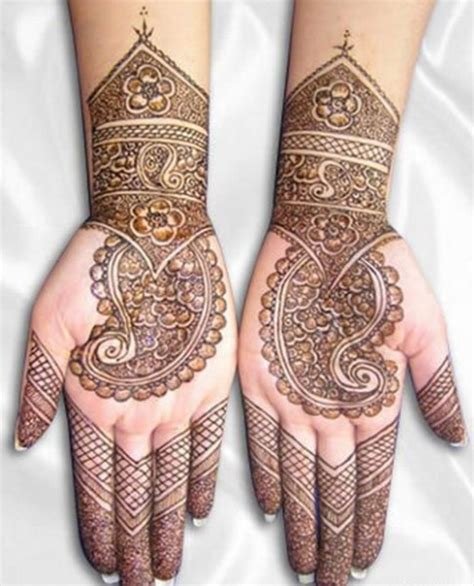 indian henna design bridal creation indian bridal wedding mehndi