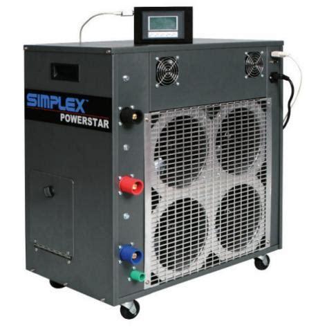 kohler generator sales and services home
