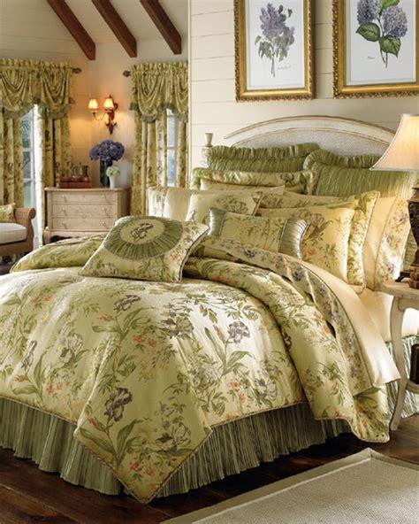 iris  croscill home fashions beddingsuperstorecom