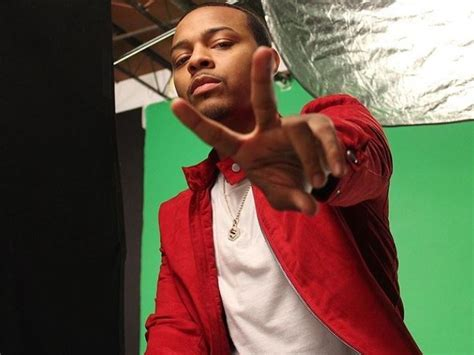 Bow Wow Cribs by Bow Wow Says He Has A Club In His Crib The