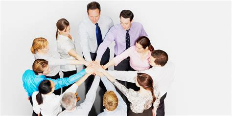 What Team Is On T E A M Building Opportunities Entertrainment Junction