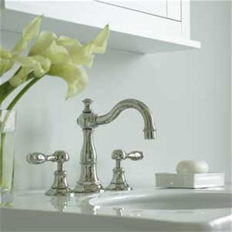 bathroom l fixtures newport brass at faucet