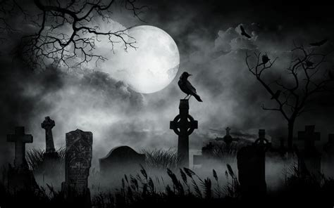 imagenes tumblr sangrientas cemetery by vickie666 on deviantart