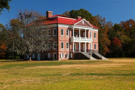 1000 images about southern plantation homes on pinterest southern plantations charleston sc drayton hall by chimay bleue via flickr southern