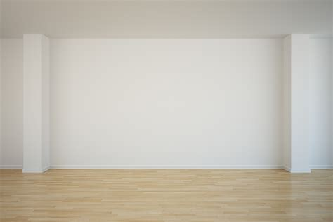 what to do with an empty room in your house can you change the background on this picture for me