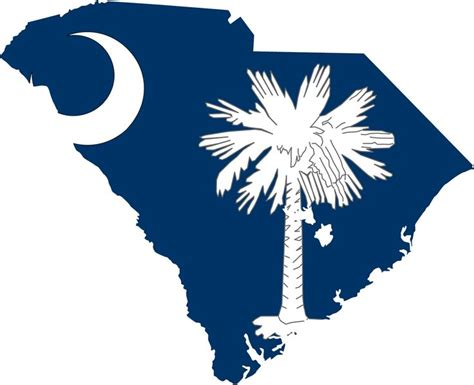 south carolina flag tattoo designs 25 best ideas about south carolina on
