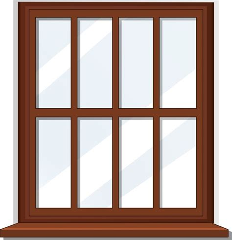 windows clipart blinds clipart school window pencil and in color blinds