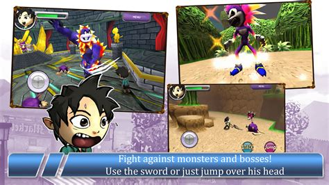 legend of android legend of flynn 64 v1 3 android apk data indir