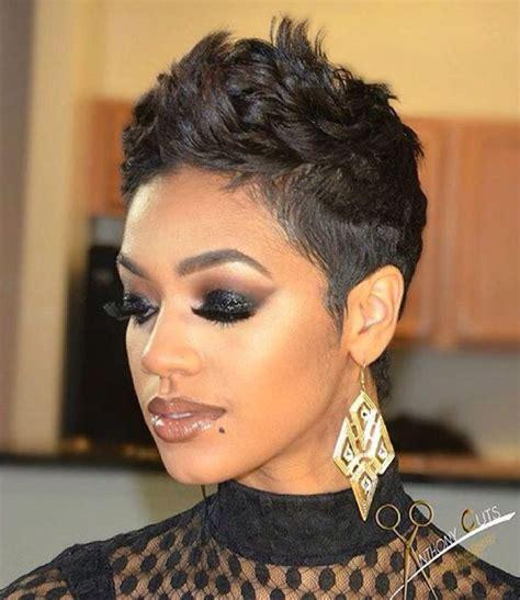 Pixy Eyeliner Black 1020 best images about makeup for pretty brown skin 1 on makeup artists black