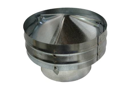 bathroom exhaust vent cap copper roof vents and steel roof caps for exhaust by luxury metals