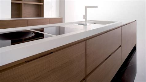 Corian Countertops Houston by Photos Of Kitchens With Corian Countertops