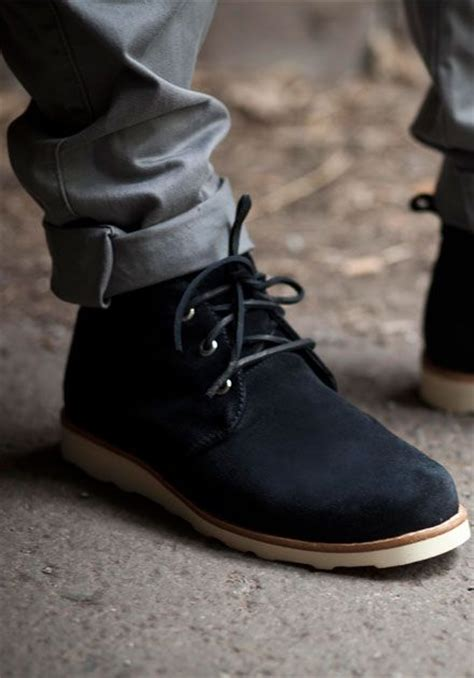 how to wear chukka boots shoes style and boots on
