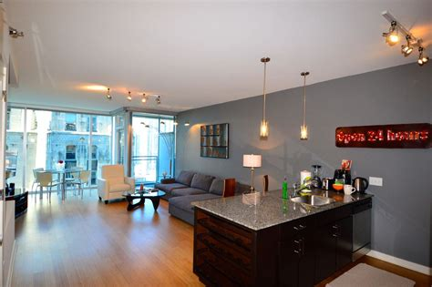 Env Apartment Chicago Env Chicago 1br Corporate Housing Chicago Furnished