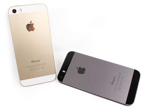 New Baterai Apple Iphone 5se Iphone 5 Se Original apple kendala perakitan sebabkan baterai iphone 5s