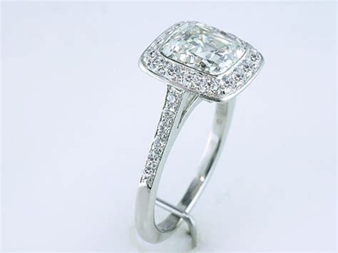 co legacy certified 1 97ct platinum