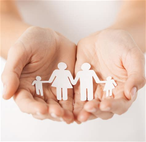 family protection lifesecure financial services