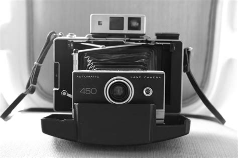 style polaroid style by style by inspiration vintage polaroid