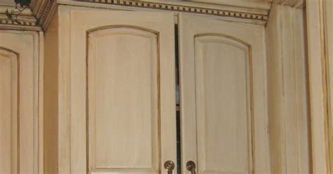 kitchen craft cabinet touch up paint lynda bergman decorative artisan another paint touch up