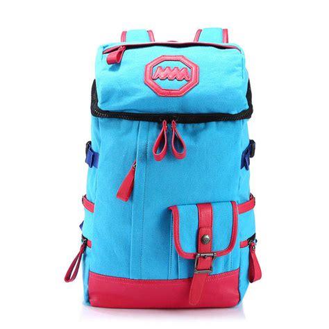 colorful backpacks colorful laptop backpacks backpacks