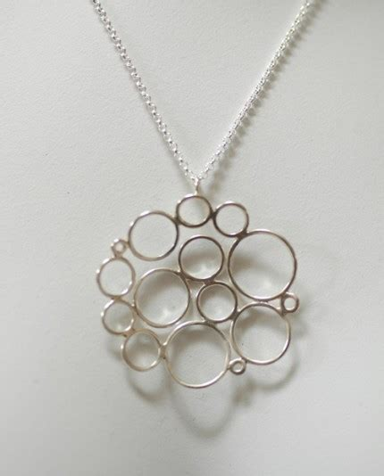 design milk jewelry colleen baran jewelry design milk