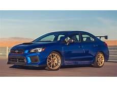 2018 Toyota Supra