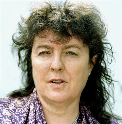 by carol duffy by carol duffy 28 images carol duffy who inspire me