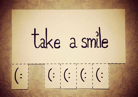 Smile   04 photo